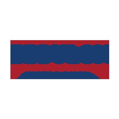 Town of Zebulon