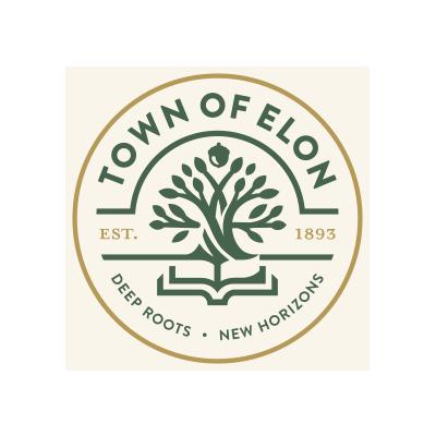 Town of Elon