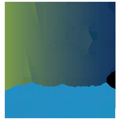 NC Environmental Quality