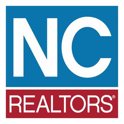 NC Realtors