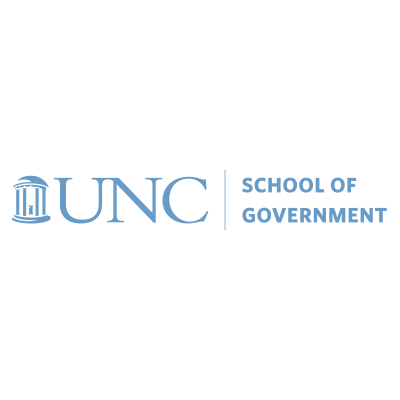 UNC - School of Government