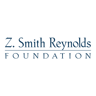 Z Smith Reynolds Foundation